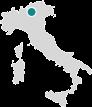 B&B a Darè Trento - Trentino
