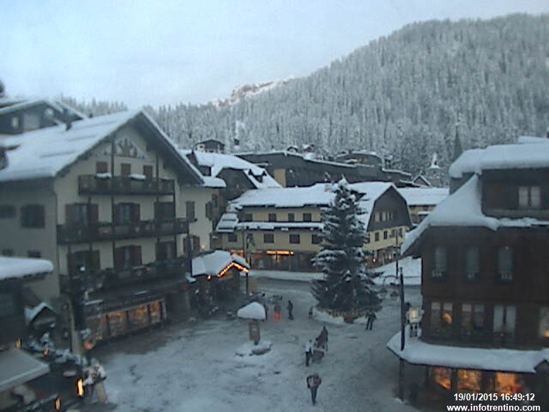 Neve-in-Trentino2