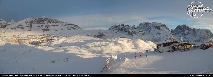 Neve-in-Trentino4