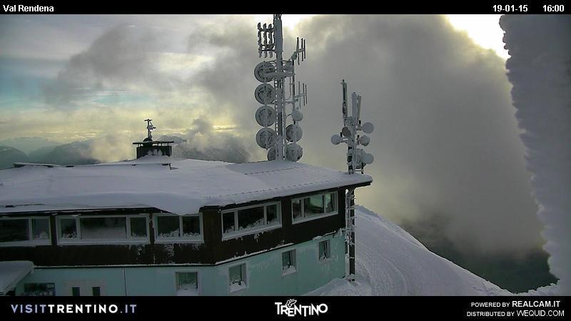 Neve-in-Trentino5