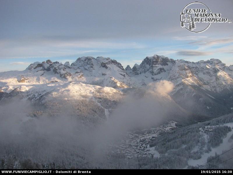 neve-in-Trentino1