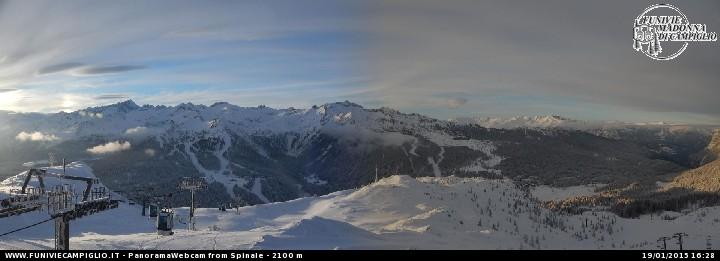 neve-in-Trentino3