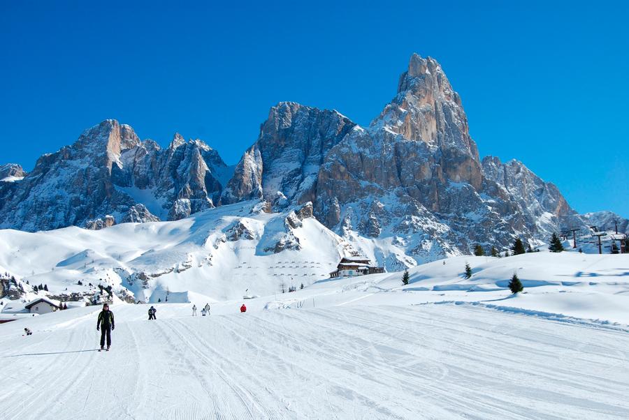 Offerta vacanze imperdibile per il tuo soggiorno in Trentino